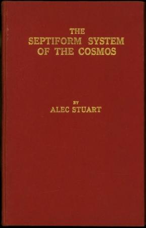 Alec Stuart_Page_03