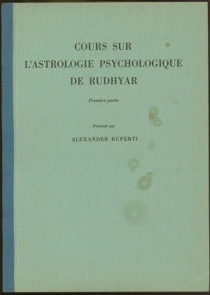 Ruperti Rudhyar_Page_14