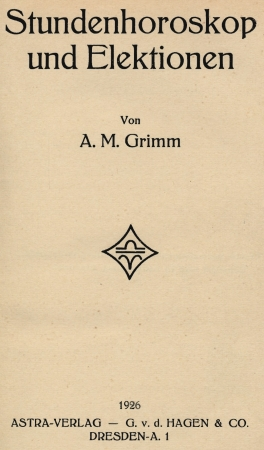 Grimm_Page_041