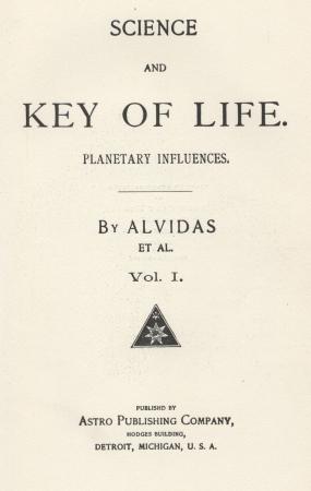 Alvidas_Page_004