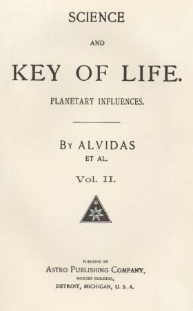 Alvidas_Page_030