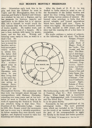 Astrologers_Page_02