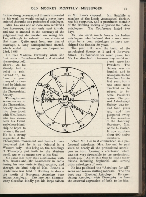 Astrologers_Page_06