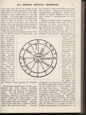 Astrologers_Page_09