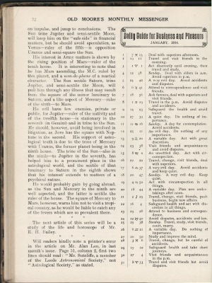Astrologers_Page_10