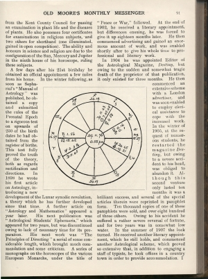 Astrologers_Page_12