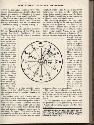 Astrologers_Page_22