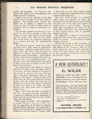 Astrologers_Page_25
