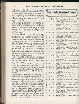 Astrologers_Page_32