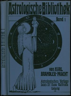 Astrologische Bibliothek First Editions_Page_01