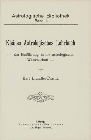 Astrologische Bibliothek First Editions_Page_02