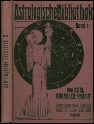 Astrologische Bibliothek First Editions_Page_04