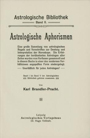 Astrologische Bibliothek First Editions_Page_05