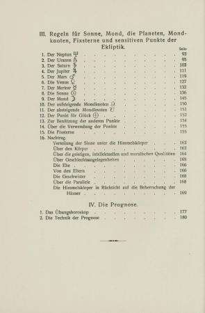 Astrologische Bibliothek First Editions_Page_07