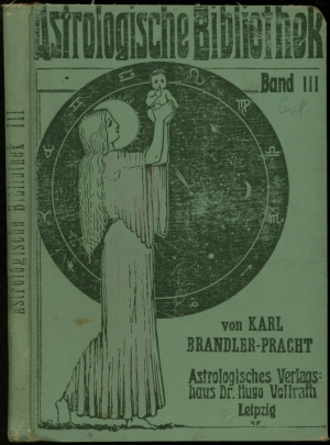 Astrologische Bibliothek First Editions_Page_08