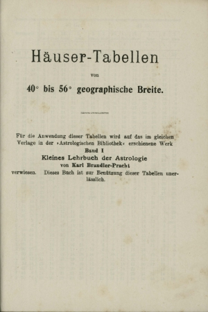 Astrologische Bibliothek First Editions_Page_10