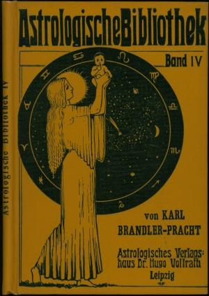 Astrologische Bibliothek First Editions_Page_11