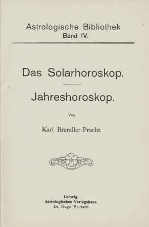 Astrologische Bibliothek First Editions_Page_12