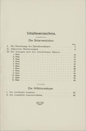 Astrologische Bibliothek First Editions_Page_13