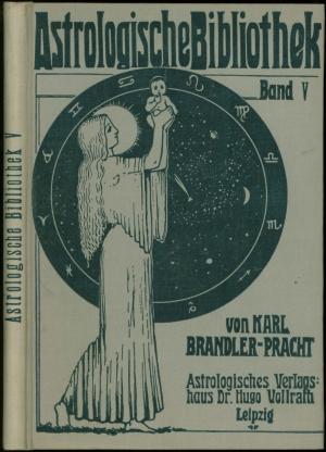Astrologische Bibliothek First Editions_Page_14