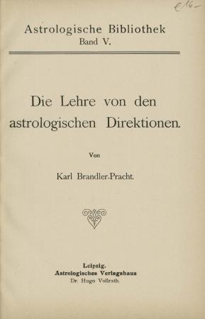 Astrologische Bibliothek First Editions_Page_15