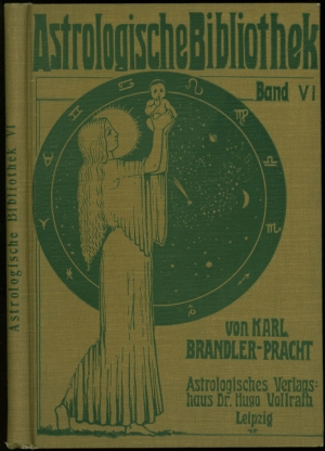 Astrologische Bibliothek First Editions_Page_17