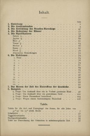 Astrologische Bibliothek First Editions_Page_19