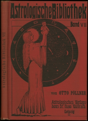Astrologische Bibliothek First Editions_Page_20