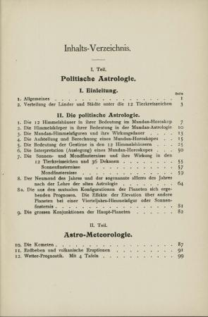 Astrologische Bibliothek First Editions_Page_22