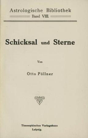 Astrologische Bibliothek First Editions_Page_24