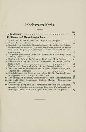 Astrologische Bibliothek First Editions_Page_25