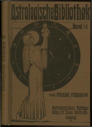 Astrologische Bibliothek First Editions_Page_26