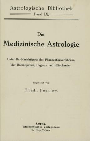 Astrologische Bibliothek First Editions_Page_27