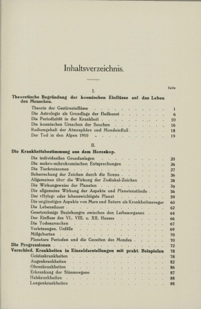 Astrologische Bibliothek First Editions_Page_28