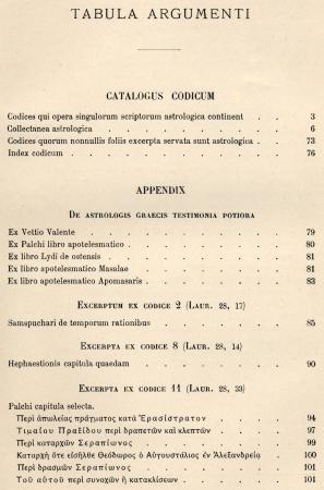 CCAG_Page_24