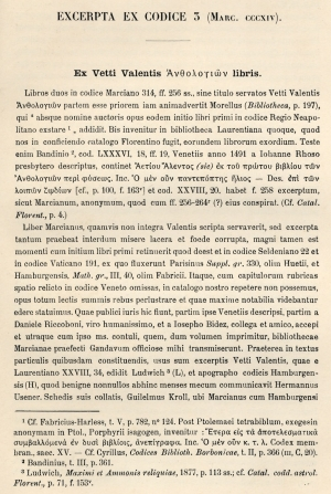 CCAG_Page_34