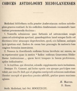 CCAG_Page_47