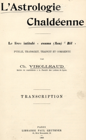 Virolleaud_Page_09
