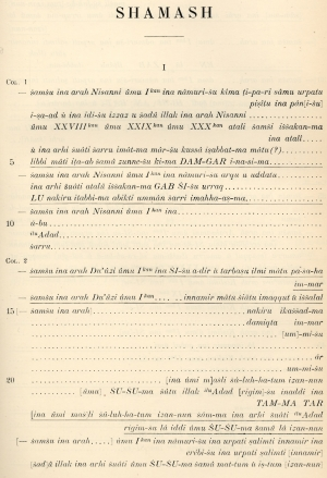 Virolleaud_Page_11