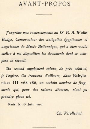 Virolleaud_Page_17