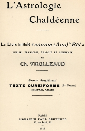 Virolleaud_Page_19