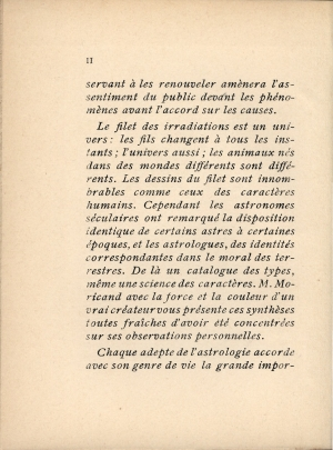 moricand_Page_04