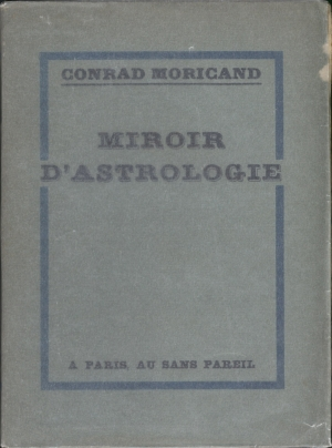 moricand_Page_13