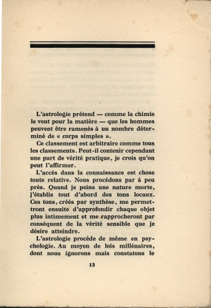 moricand_Page_16