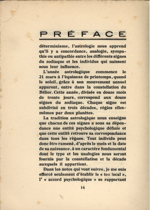 moricand_Page_17