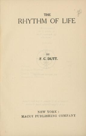 Dutt_Page_12