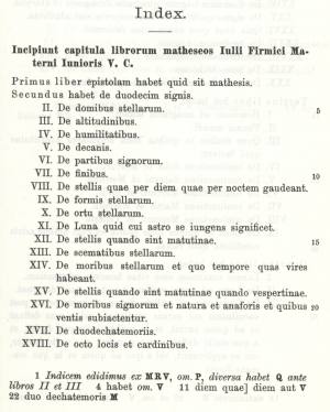 Firmicus_Page_16