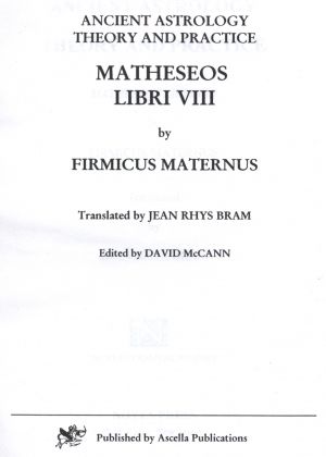 Firmicus_Page_32