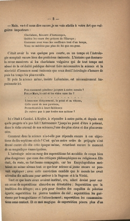 French firsts_Page_008