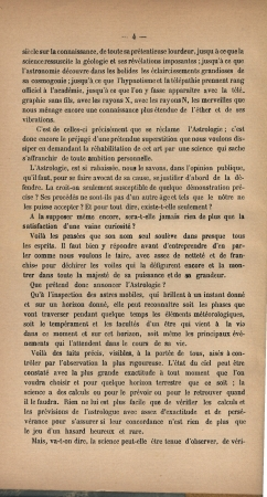 French firsts_Page_009